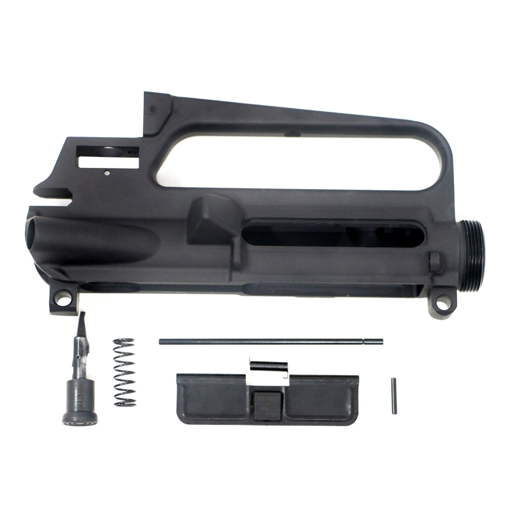 A2 Upper receiver and parts kits combo